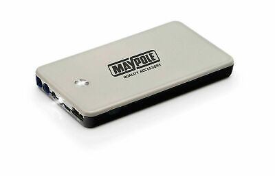 Maypole MP7429 300A E10 Lithium power pack *BRAND NEW IN STOCK*