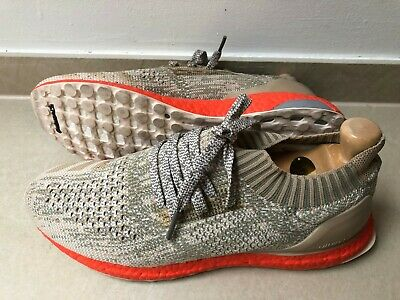 ADIDAS ULTRA BOOST Uncaged UltraBOOST(44 US 10 UK 9.5) S82064