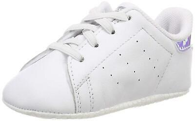 regarder 1f50f 489a9 CHAUSSURE FILLE ADIDAS STAN SMITH TAILLE 36 - EUR 24,90 ...