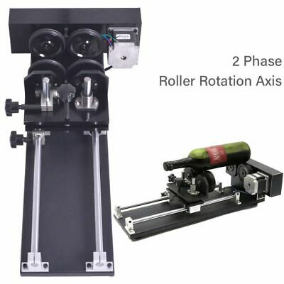 HOT! CNC Roller Rotary Attachment for Cutting Machine Rotary Engraving Axis