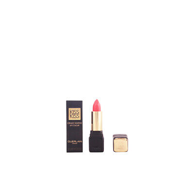 Make-Up Guerlain women KISSKISS le rouge crème galbant #342-fancy kiss 3,5 gr