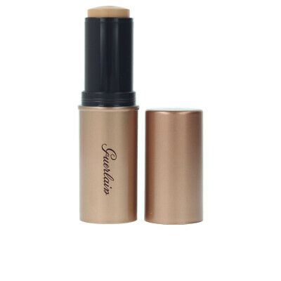 Make-Up Guerlain women TERRACOTTA fond de teint stick #02-clair