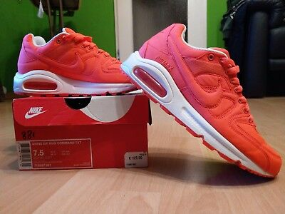 NIKE AIR CLASSIC BW 3738 wmns max 90 light essential one 1