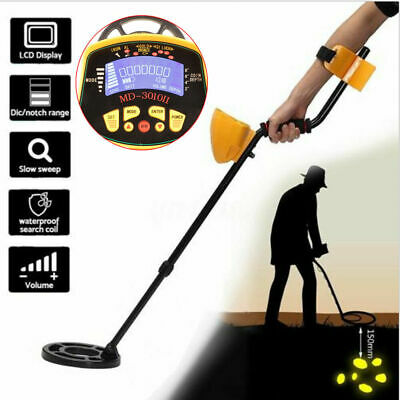 Gold 360 Degree Of High Sensitivity Of Copper Diamond Scanner Silver Remote Underground Metal Detector