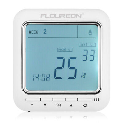 Eye Mask 3D Contoured Cat-Eye Shape Padded Cover Memory Foam Sleeping Blindfold