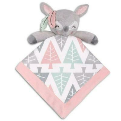 Little Haven Security Blanket (Oh Deer) Free Shipping!