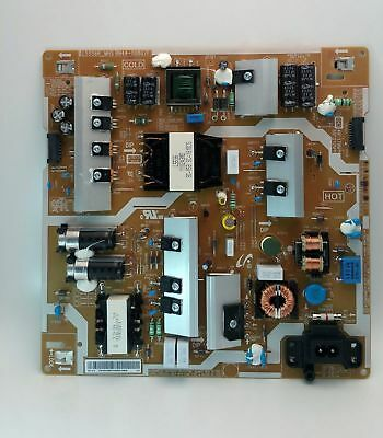 SAMSUNG UE49MU6175U power board BN44-00807F