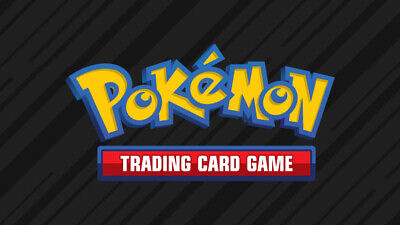 Pokemon TCG # Evolutions Assorted Cards & Rarities - More In Store - JS