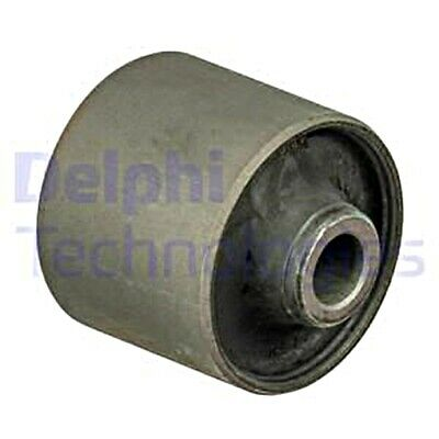 DELPHI Control Arm Trailing Bushing For KIA Sorento I 02-09 55270-3E000