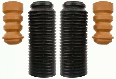 Dust Cover Kit, shock absorber SACHS 900 024
