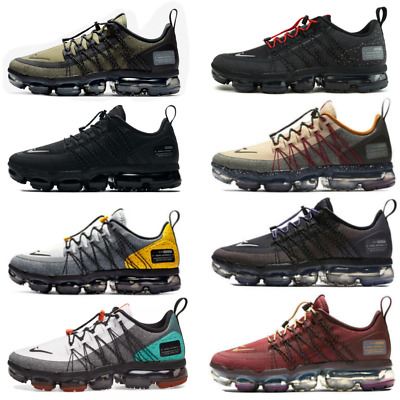 huge selection of b476c fc7f2 NIKE AIR VAPORMAX 95 Multi Size US Mens Athletic Running ...