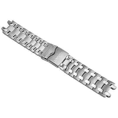 Invicta Watch 26mm Stainless Steel Bracelet (for Pro Diver 0069) C00189SS