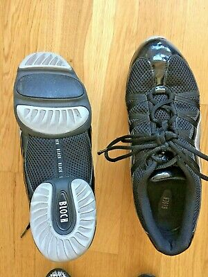 Hommes: Chaussures Baskets Homme Neuf Authentique Nike Shox Nz Ue Pointure Chaussures 8-15 Strong Packing