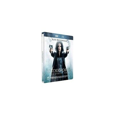 Underworld 4 : nouvelle ère   Blu-ray