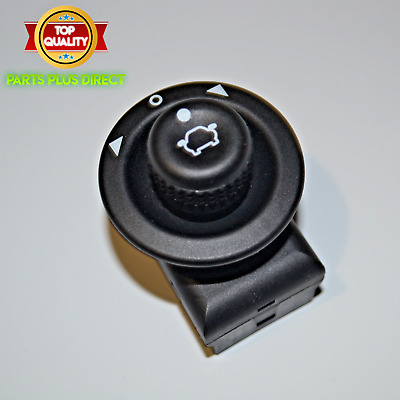 electric mirror switch for ford territory sx sx sz falcon fairmont au ba bf
