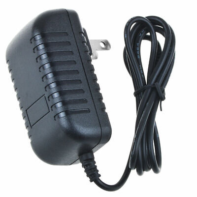NALIN AC Adapter Power Supply Cord Cable Charger  NLA100050W1A