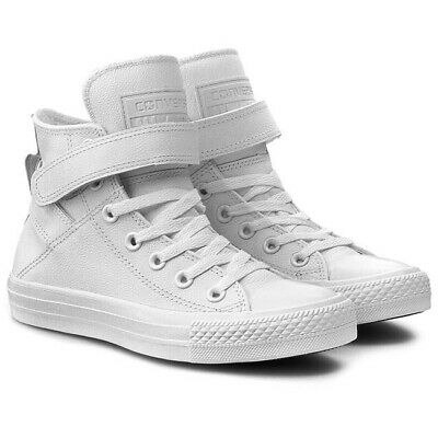 CONVERSE ALL STAR Chuck Taylor Edition Limitee 39 Comme
