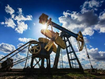 Oil & Gas Mineral Rights near Sherwood, Renville County, North Dakota!