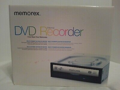 MEMOREX 32023223 DRIVERS FOR WINDOWS XP