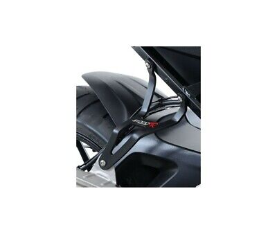 BMW S1000 XR-15/17-SUPPORT Auspuff R&g Racing- 446496