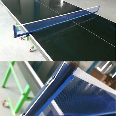 Professional Sport Stiga Premium VM Table Tennis Net Table Tennis Accessories-