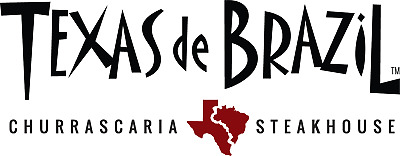 Texas de Brazil Gift Card $100 Value Discounted Pre-Owned Gift Card Printout