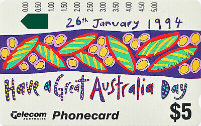 Melbourne Phonecard Club - over 200 Mint Phonecards.See Description for Details