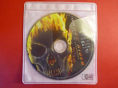 Ghost Rider: Spirit of Vengeance BLU-RAY Disc ONLY Bilingual
