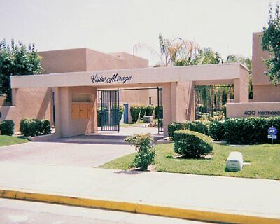 Wyndham Vista Mirage Resort, 2 Bedroom, Annual, Palm Springs Timeshare For Sale