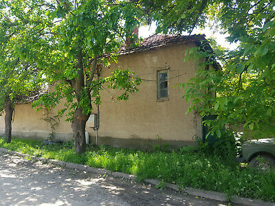 Bulgaria Property House Home Land Bulgarian Real Estate Veliko Tarnovo