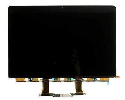 "Apple MacBook Pro 13"" A1706 A1708 Late 2016 LCD Screen Display Panel"