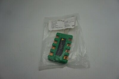 Chesilvale telephone  line tester - 50A - Adaptor test - 8 connection, unused bt
