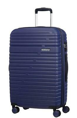 Trolley Cabina American 55 Litewing Exp Tourister Formula Red 20 wuXiPlOZTk