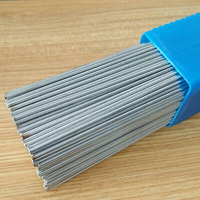 20 x Low Temperature Aluminum Flux Cored Easy Melt Welding Wire Rod tool yui