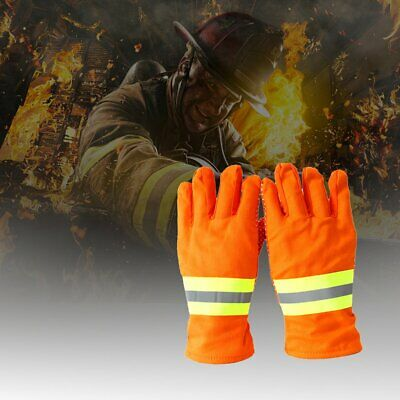 Firefighting Gloves Firefighter Firefighting Gloves 97 Firefighter Hands 075 W0