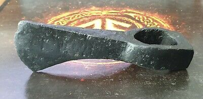 Viking Norse Anglo-Scandinavian  Battle Axe 8th-9th century