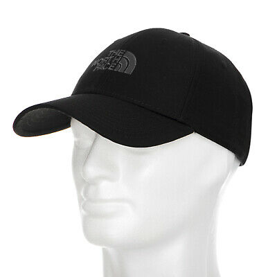 The North Face Hats 66 Classic Hat Tnf Black
