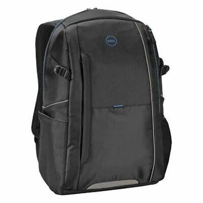 "Dell 2TVMF Urban 2.0 15.6"" Backpack"