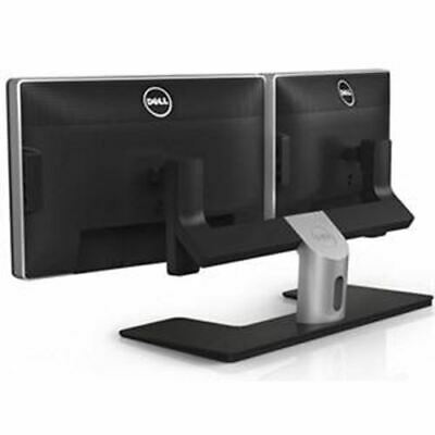 Dell MDS14A Dual Monitor Stand