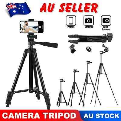 Camera Tripod Bluetooth Remote Control For For Universal Phone GoPro Camera DSLR