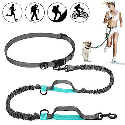 No/Non-Pull Dog Harness Adjustable Pet Puppy Walking Vest Soft Chest Strap Belt