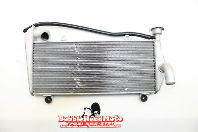 New Ducati Panigale 959 1199 1199S   Super Cooling Lower Radiator  2012-2015