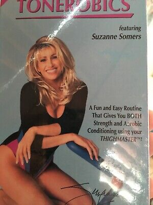 Suzanne Somers promo code