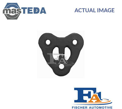 FA1 EXHAUST HANGER MOUNTING SUPPORT  763902 P NEW OE REPLACEMENT