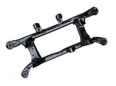 CLEARANCE - Rear Sub Frame Subframe Axle Crossmember for Tucson Sportage 04-10