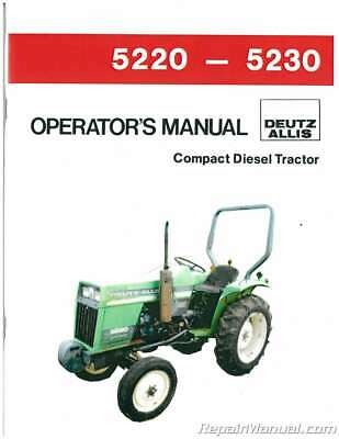 Deutz Tractor Wiring Diagram Wiring Diagram Virtual Fretboard