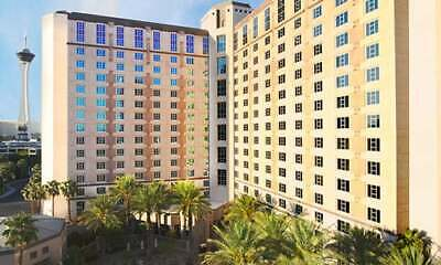 Hilton HGVC on Paradise **5,000 Annual Gold Points** Deeded
