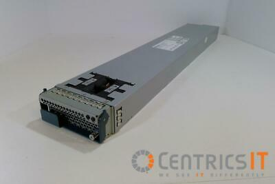 CISCO 74-7114-01 UCS YM-2651B C200M1 C210M1 Server Redundant Power