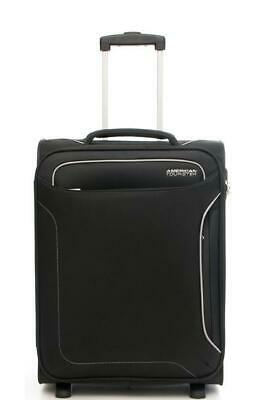 Trolley American Tourister Holiday Heat Upright 55/20 Black 106793-1041