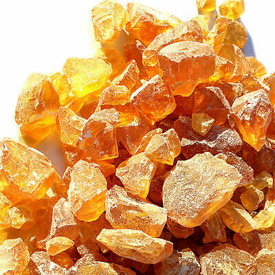 NATURAL PINE ROSIN, Gum Resin, Colony (nuggets), Colophony - 1000g-5000g (1-5kg)